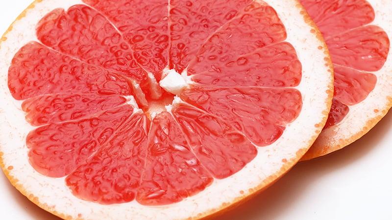 img_grapefruit_before