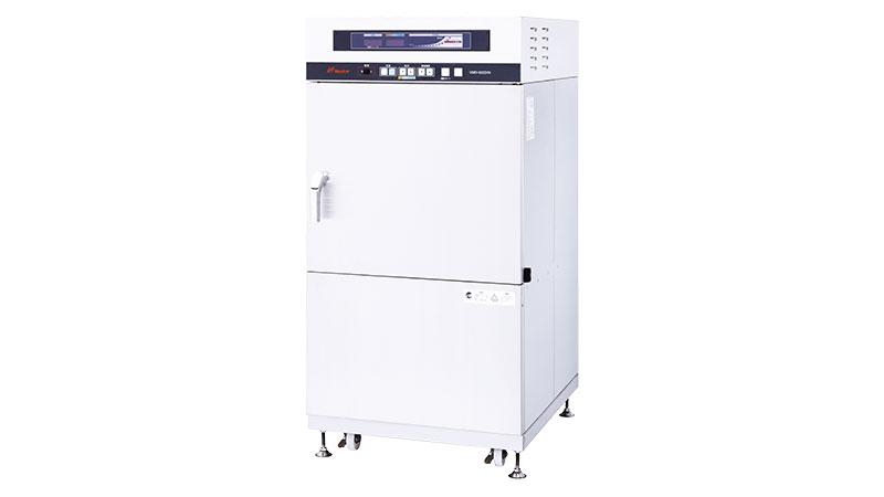 真空マイクロ波解凍機VMD-502D/N